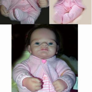 doll7